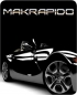 Preview: MAKRAPIDO Carnauba Finish