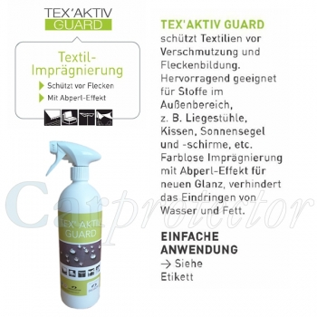 Tex-Aktiv-Guard--Outdoorgewebe-Impraegnierung